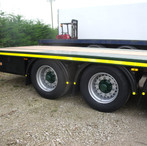 new-farlow-drawbar-trailer-2jpg