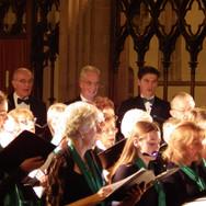 Rutland Choral Society - Image 3