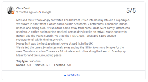 Google Review Chris Dadd.png