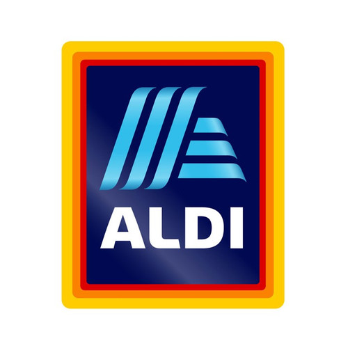 Commercial Clients - Aldi