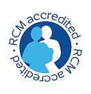 RCM Accreditation.jpg