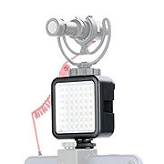 Video Light.jpg