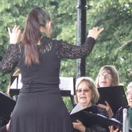 Rutland Choral Society - Image 18