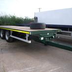 new-farlow-drawbar-trailer-1jpg