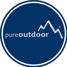 Pure Outdoors Ltd.png