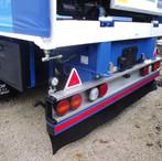 new-farlow-crane-trailer-2jpg