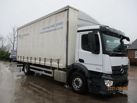 Scania Topliner 2.jpg