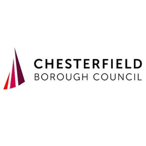 Commercial Clients - Chesterfield-Borough-Council