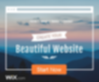 Create Your Beautiful Website.png