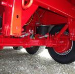 new-farlow-flat-trailer-5jpg
