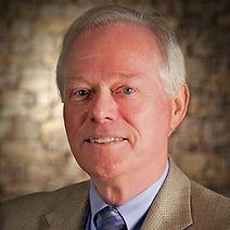 Dr. Dean Jones