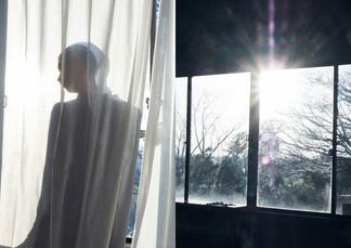 Kohei2.jpg