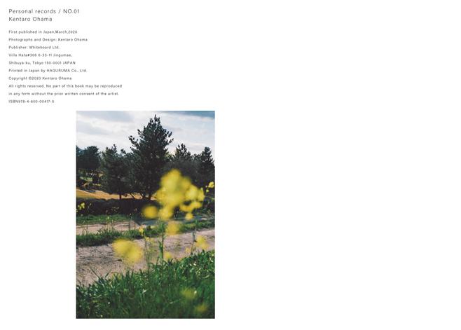 スクリーンショット 2020-04-15 0.15.29.png