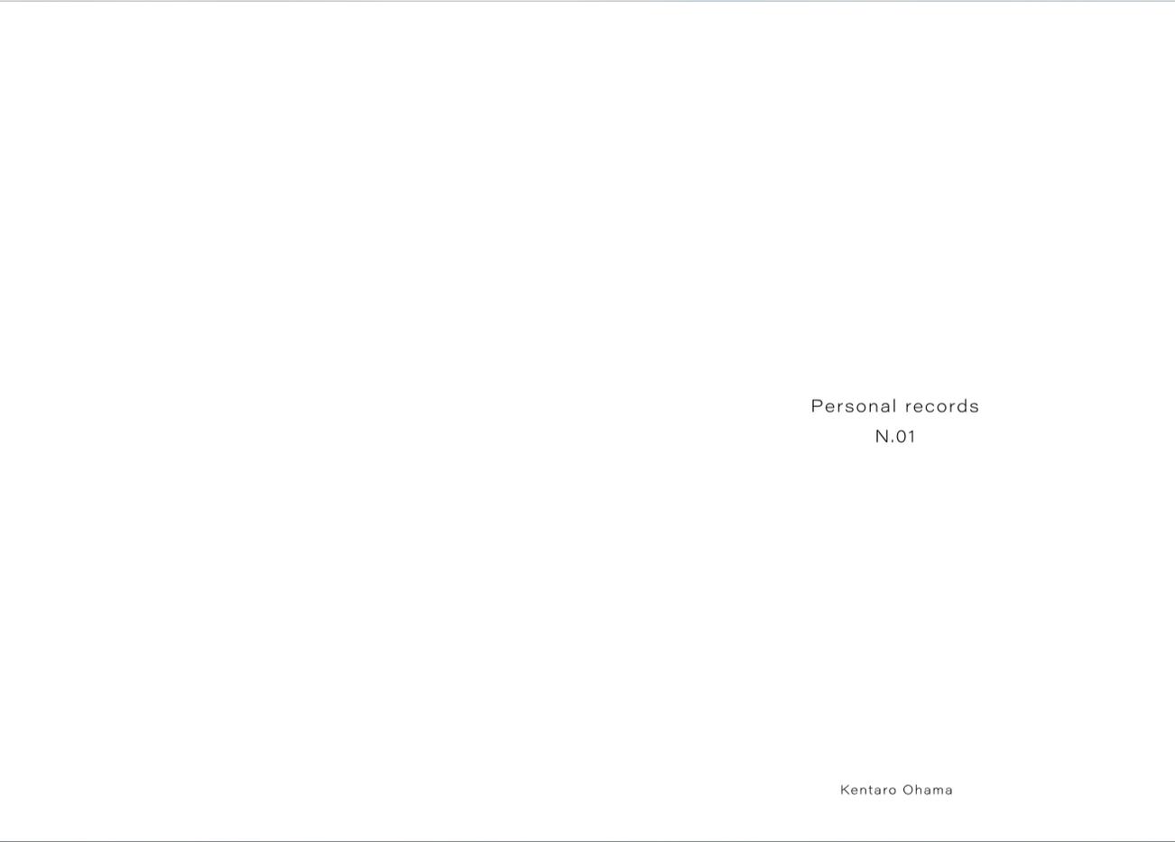スクリーンショット 2020-04-15 0.12.34.png