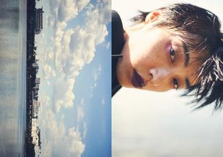 Hako2.jpg