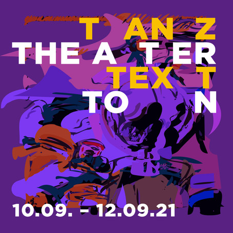 TTTT_02.jpg