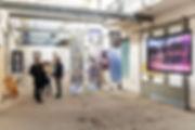 Offene Ateliers_2018_klein.jpg