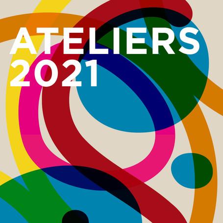 ATELIERS_2021_02.jpg