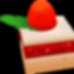 shortcake_edited.png