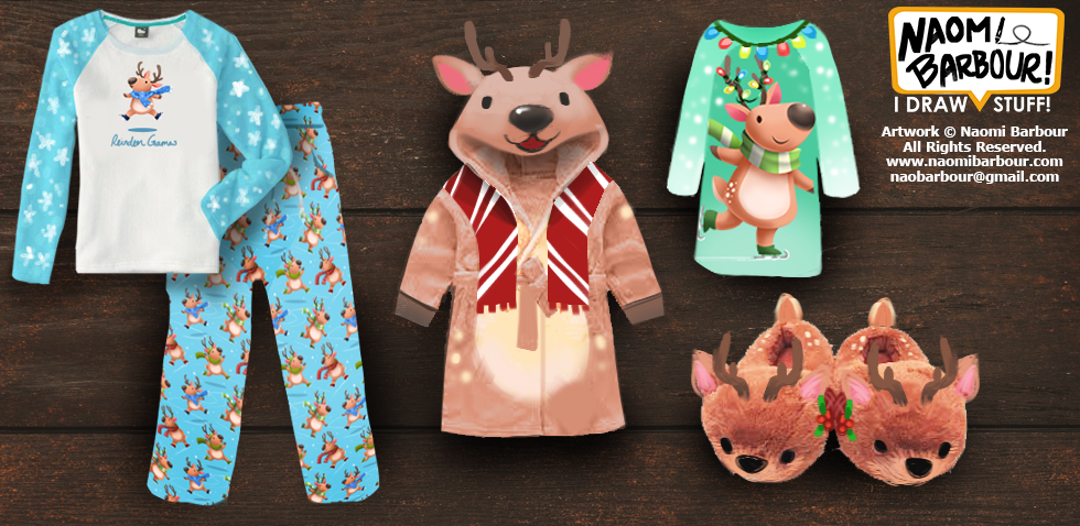 Reindeer Product Mocks 2