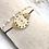 Thumbnail: Bracelet Mechanical