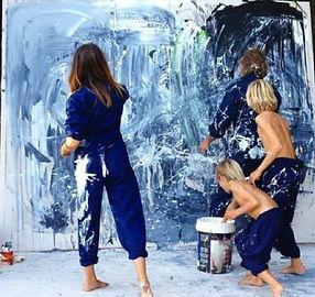 family pollock painting.jpg