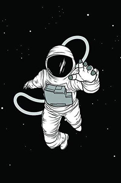 WEEK 1 1— SPACE & THE GALAXY!