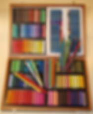 art kit 2.jpg