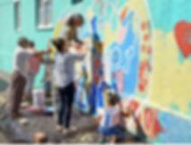 people painting mural.jpg