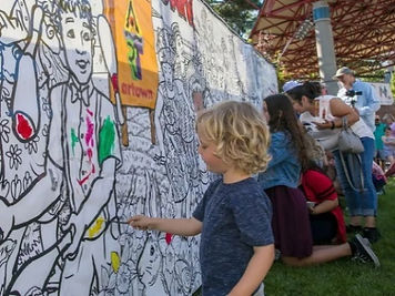 child painting mural.jpg