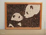 panda coffee beans.jpg