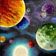 planets art.jpg