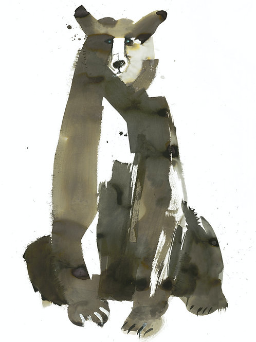 WEEK 5 — INK ART: JOSE GUADALUPE POSADA, SARAH MAYCOC