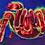 Thumbnail: WEEK 8 — BUGS & BUTTERFLIES OF THE AMAZON