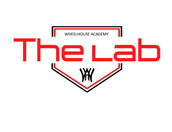 The%20Lab%20Logo_edited.png