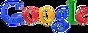 Google_logo_(2010-2013).svg.png