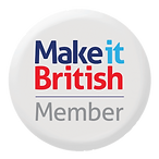 Make-it-British-Member-Badge_2019.png