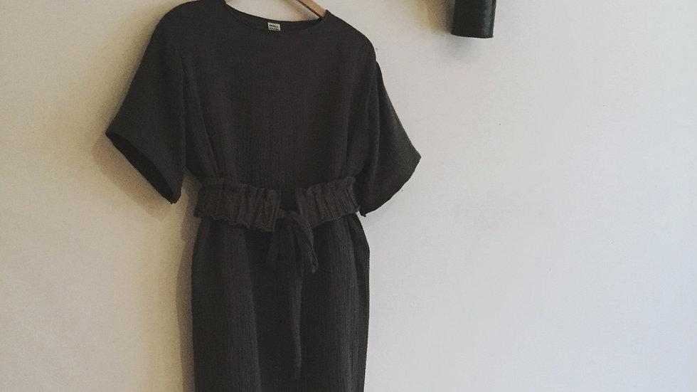 The Fenton Lounge dress