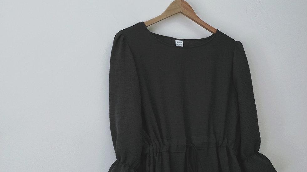 NELL DRESS