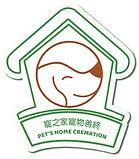 Logo outline.jpg