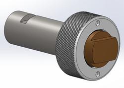 HLRB Single CAD.JPG