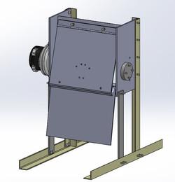 RCS Flap Test Assembly CAD-2.JPG
