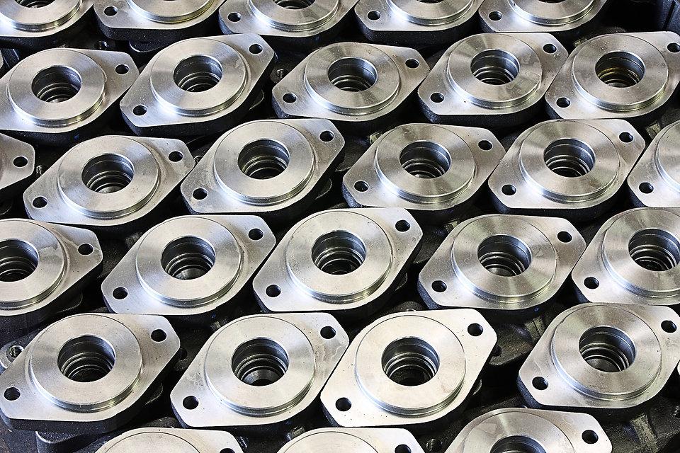 uniform engineered machine parts.jpg