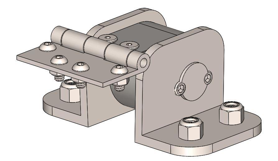 RCS Flap Spring Assembly CAD.JPG