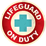 Rockland County American Red Cross Training