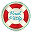 Rockland County Pool Party Services