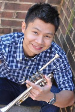 Erik Tan
