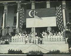 National Loyalty Week 1959.png