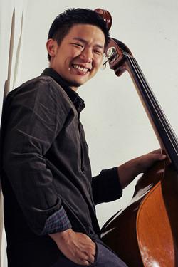Felix Phang
