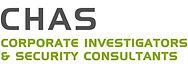 Chas & Associates : Corporate Investigators & Security Consultants